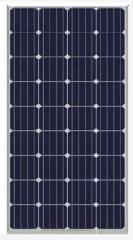 ESM130S-156