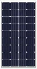ESM135S-156