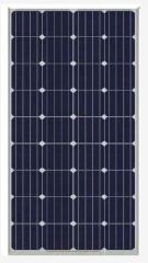 ESM140S-156