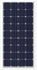 ESM160S-156