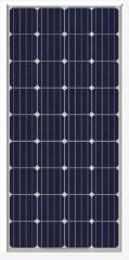 ESM165S-156