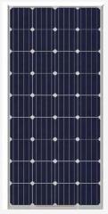 ESM170S-156