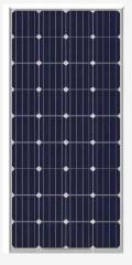 ESM175S-156