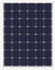 ESM220S-156
