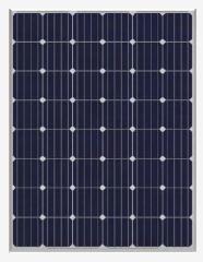 ESM225S-156