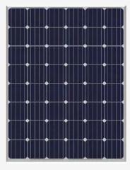 ESM230S-156