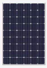 ESM240S-156