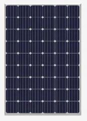ESM245S-156