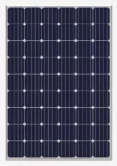 ESM255S-156