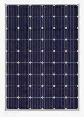 ESM260S-156
