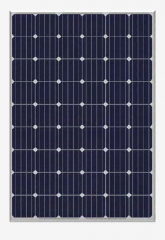 ESM265S-156