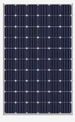 ESM270S-156