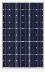 ESM275S-156