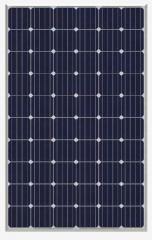 ESM280S-156