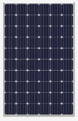 ESM285S-156