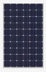 ESM290S-156