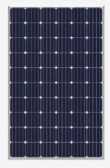 ESM295S-156