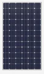 ESM320S-156