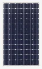 ESM325S-156