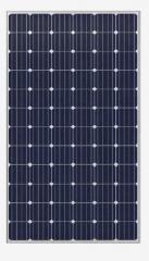 ESM330S-156