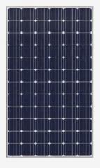 ESM335S-156