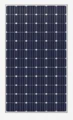 ESM355S-156