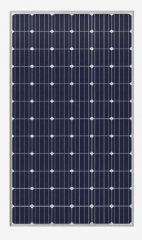 ESM360S-156