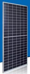 AstroSemi_CHSM72M-HC(158.75)