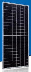 AstroSemi_CHSM60M-HC(158.75)