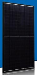 AstroSemi CHSM60M(BL)-HC (158.75)