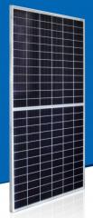 AstroTwins CHSM72M(DG)/F-BH (158.75)