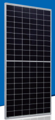 AstroTwins CHSM60M(DG)/F-BH(158.75)