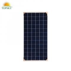 Suntech STP330-335 24/Vfw 330~335