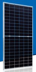 AstroTwins CHSM60M(DGT)/F-BH(158.75)