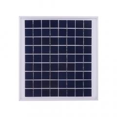 CHINA TOP 1 Factory Mono solar panel  5w 20w 30w 40W 50 w 100 W 150W 200 w 250w 260 W 300w