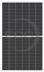 ECO - 310-325/M-60HC(9BB) 310~325
