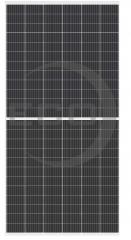 ECO - 375-390M-72HC(9BB) 375~390