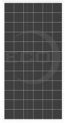 ECO - 370-385/M-72(9BB) 375~385