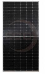 ECO - 375-390/M-72HC(12BB) 375~390
