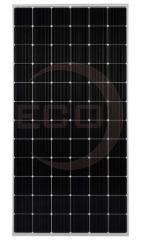 ECO - 375-385/M-72(12BB) 375~385