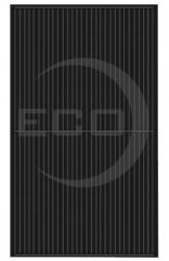 ECO - 315-330M-60DHC(black) 315~330
