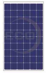 ECO - 300-315M-60DG 300~315