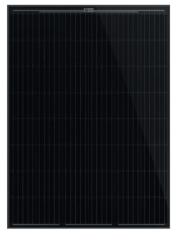 X81 Premium 255-265