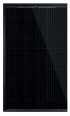 S83 sol Premium 320-330