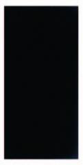 YTLY-ASP-S1 85-100W