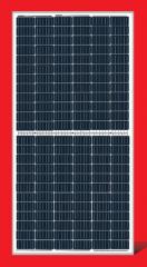 LR4-72HPH 420-440M 420~440