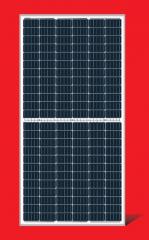 LR6-72HPH 365-385W