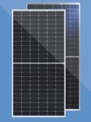 LNSF-365-385M Half-Cut 365~385