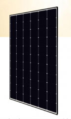330-335W Monocrystalline Module