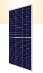 420-435W Polycrystalline Module